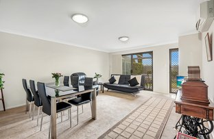 Picture of 2/14 Sunning Street, Kearneys Spring QLD 4350