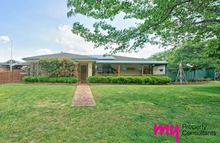 Picture of 3 James Bailey Drive, Harrington Park NSW 2567