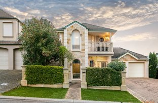 Picture of 7 Beurre Court, Highbury SA 5089
