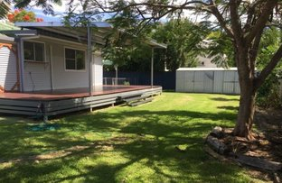 Picture of 11 Caprice Court, Emerald QLD 4720