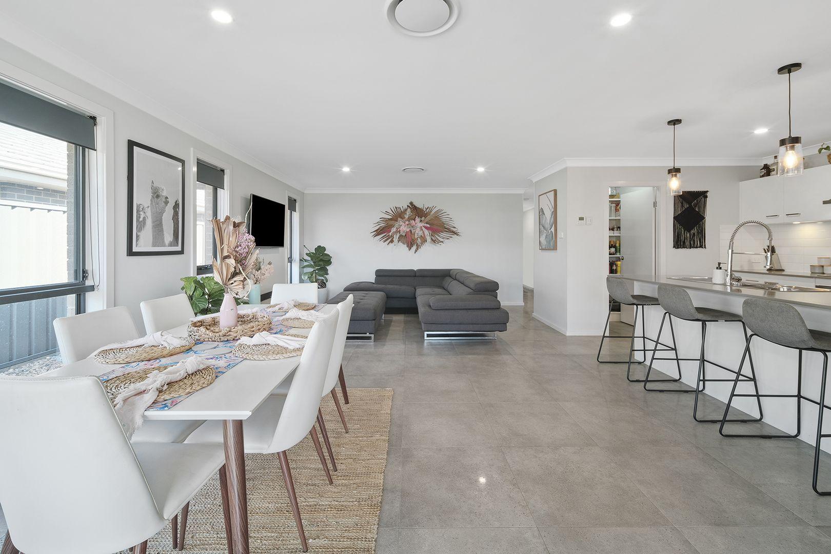 29 Foxtail Street, Fern Bay NSW 2295, Image 2