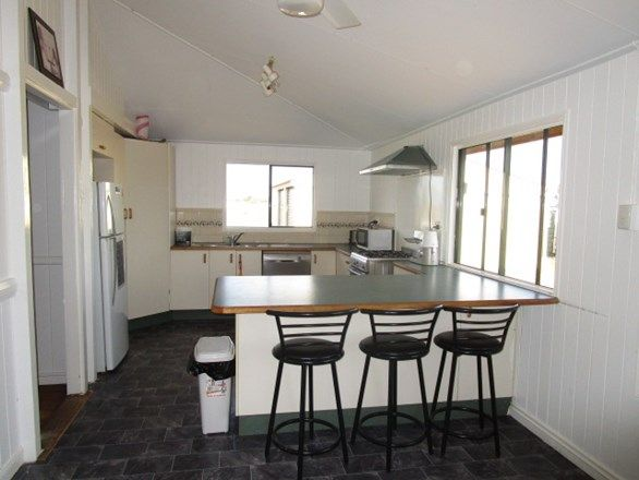 10480 SURAT DEVELOPMENTAL RD, Hannaford QLD 4406, Image 1