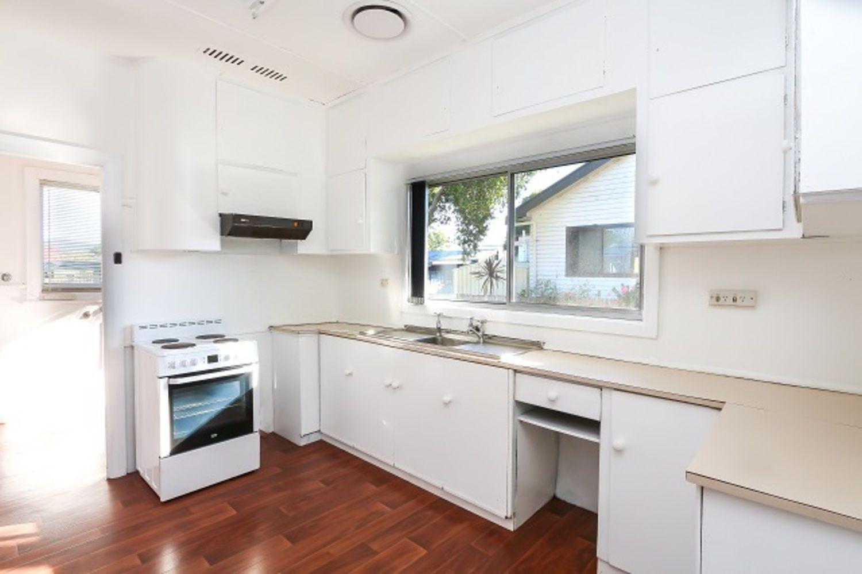 51 Bulahdelah Way, Bulahdelah NSW 2423, Image 2