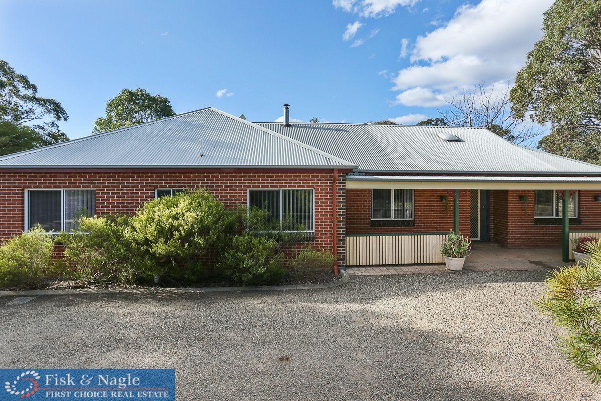 48 Cherry Lane, Wolumla NSW 2550, Image 1