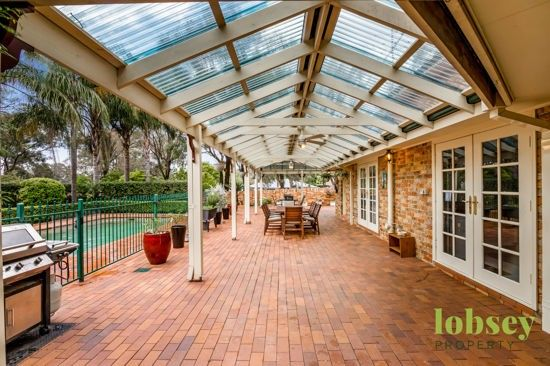 43 Barkly Drive, Windsor Downs NSW 2756, Image 2
