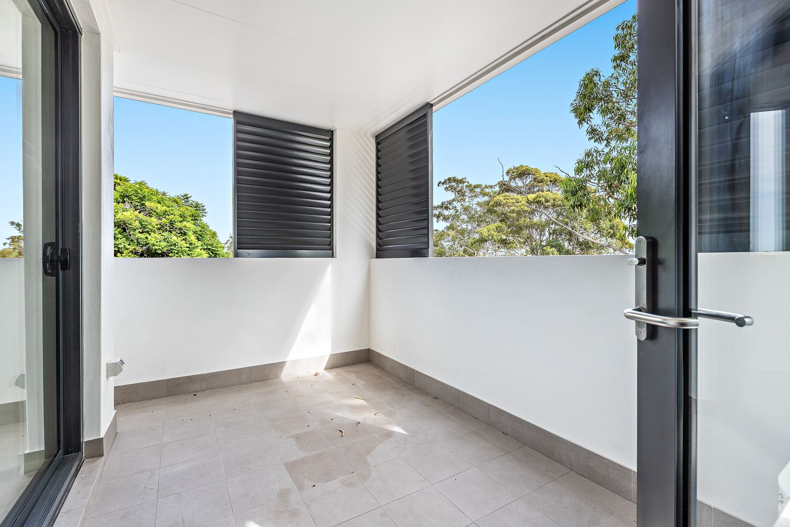 202/37-39 Donald Street, Hamilton NSW 2303, Image 1