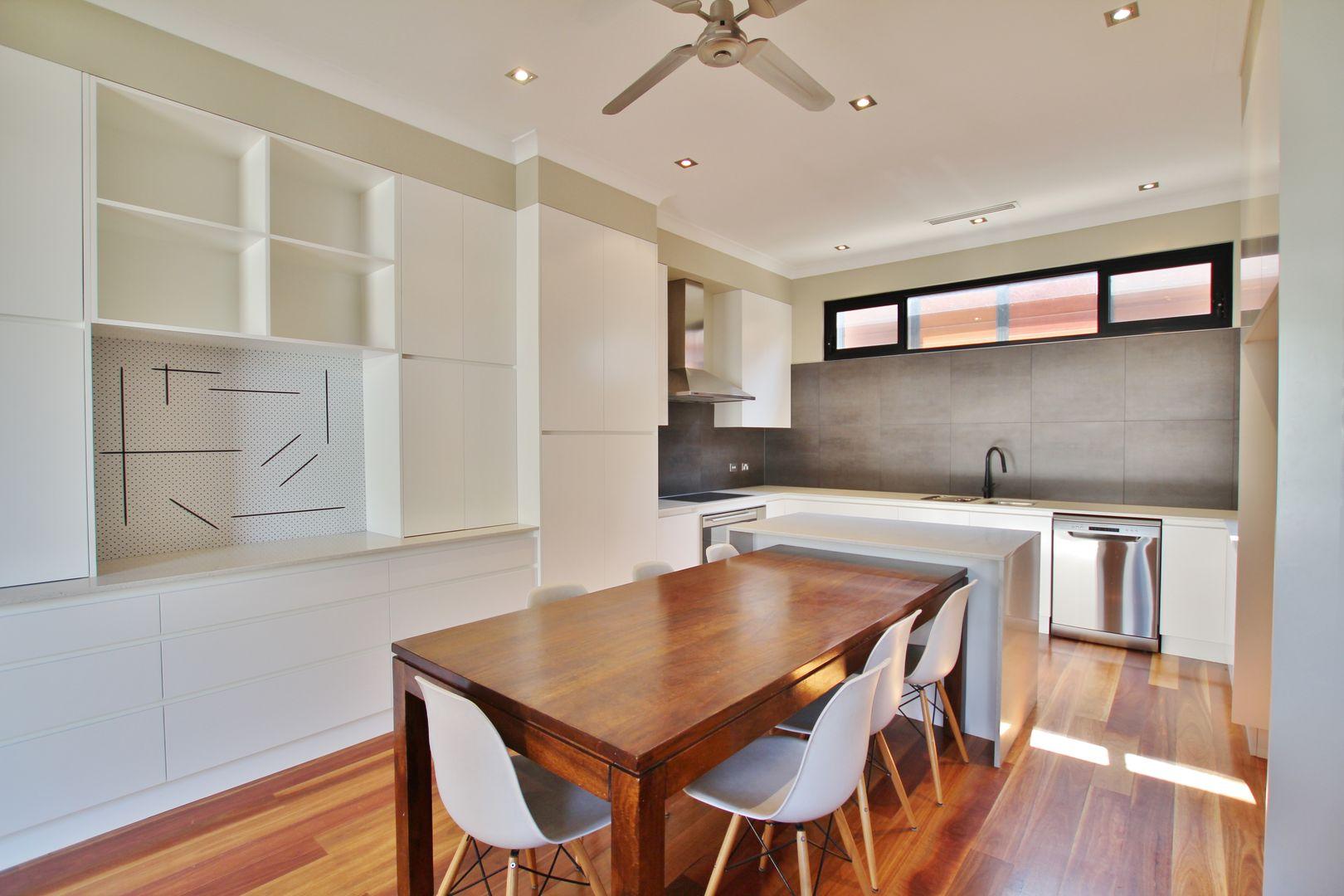 95 Nasmyth Street, Young NSW 2594, Image 2