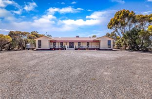 Picture of 13 Kathleen Road, Two Wells SA 5501