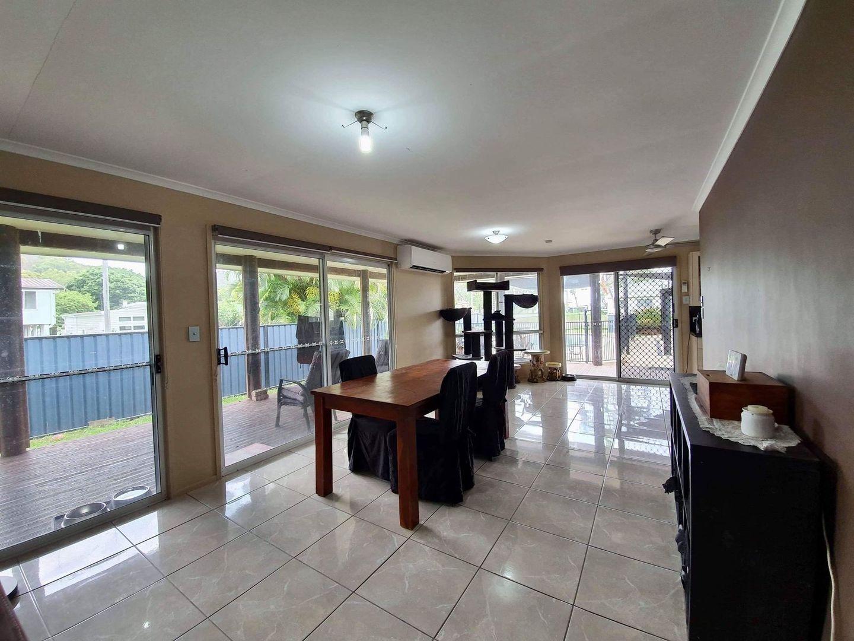 2 Everett Street, Ball Bay QLD 4741, Image 2