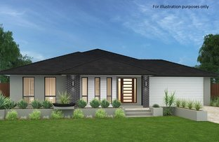 Picture of Lot 941 Arrowsmith Crescent, Ormeau Hills QLD 4208