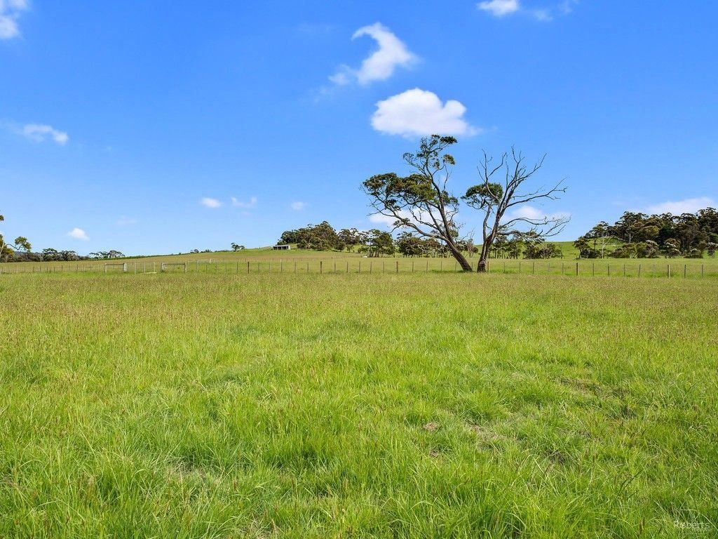44 Clarence Point Road, Clarence Point TAS 7270, Image 2