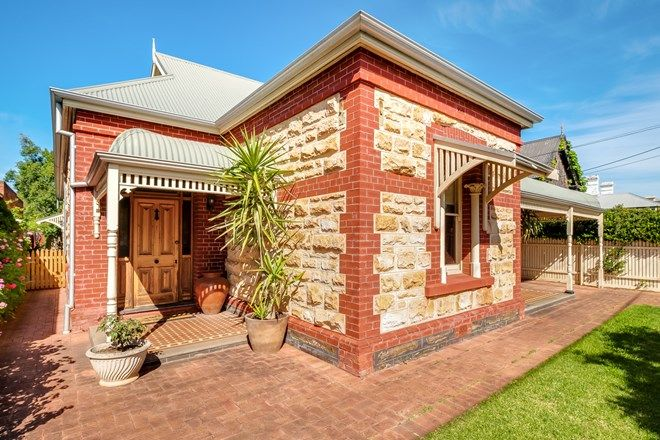 Picture of 7 Porter Street, PARKSIDE SA 5063