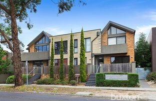9/95 Highett Road, Hampton VIC 3188