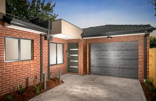 Picture of 3/34 Cromwell Street, Glenroy VIC 3046