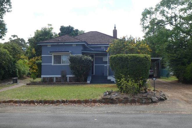 Picture of 60 Albany Hwy, MOUNT BARKER WA 6324