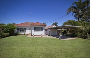 Picture of 432 Forest Road, Sutherland NSW 2232
