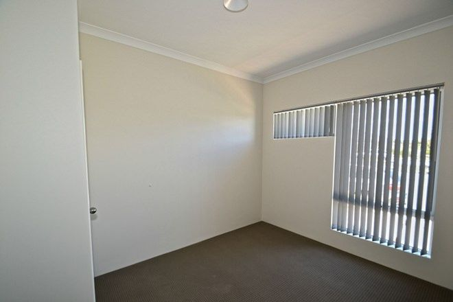 Picture of 21 Talisker Bend, GOLDEN BAY WA 6174