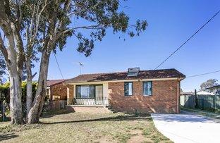 11 & 11A Idriess Crescent, Blackett NSW 2770