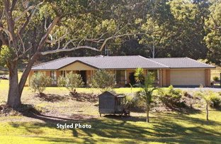 Picture of 392 Highlands Drive, Failford NSW 2430