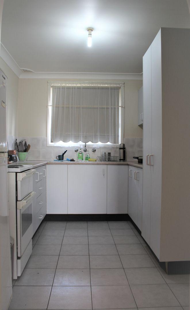 1/312 Macquarie Street, South Windsor NSW 2756, Image 2