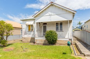 Picture of 15 Asher Street, Georgetown NSW 2298