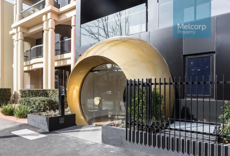 506/97 Palmerston Crescent, South Melbourne VIC 3205, Image 0