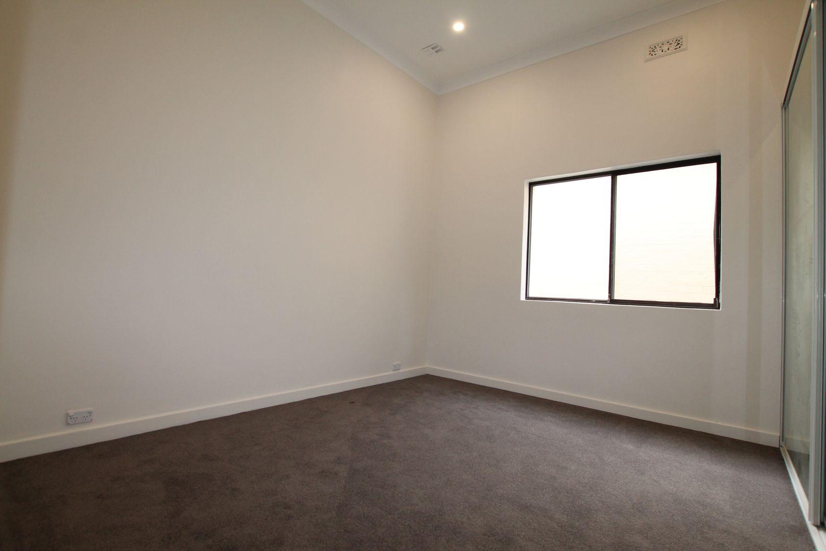 14 Fredbert Street, Lilyfield NSW 2040, Image 0