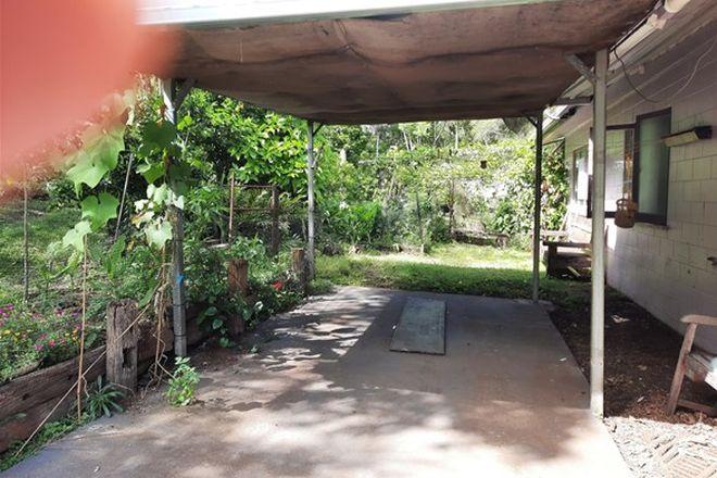 Picture of 901 Wooroora Road, MILLSTREAM QLD 4888