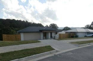Picture of 7 Greencastle Parade, Maudsland QLD 4210