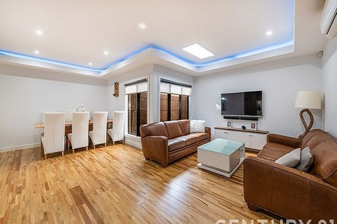 Picture of 2A Golden Court, DOVETON VIC 3177
