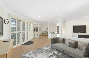 Picture of 13 Typha Place, Elanora QLD 4221