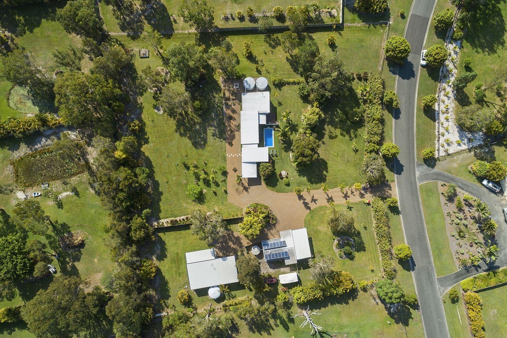 11 Edington Drive, Cooroibah QLD 4565, Image 1
