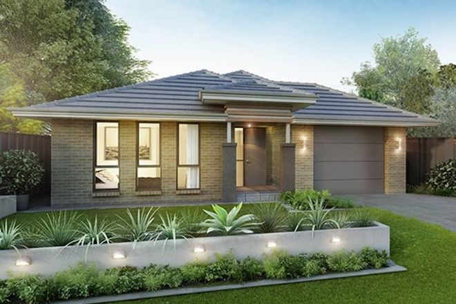 Picture of Lot 4, 12 Darlington Street, ENFIELD SA 5085