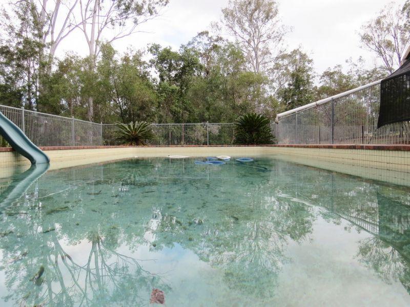 2-18 Braemar Road, North Maclean QLD 4280, Image 2