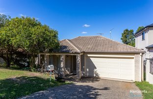 Picture of 180 Lakeside Avenue, Springfield Lakes QLD 4300