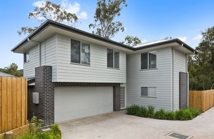 Picture of 11b Brushbox Road, Cooranbong NSW 2265