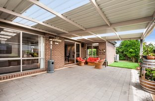 7 Westbourne Drive, Doreen VIC 3754