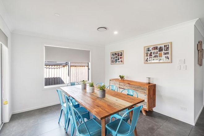 Picture of 20 Masters Street, THRUMSTER NSW 2444