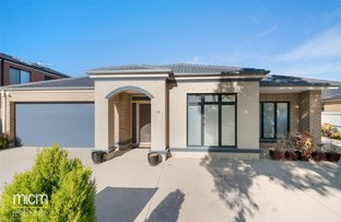 Picture of 79 Lincoln Heath Boulevard, Point Cook VIC 3030