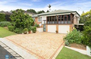 Picture of 3 Hillrise Street, Aspley QLD 4034