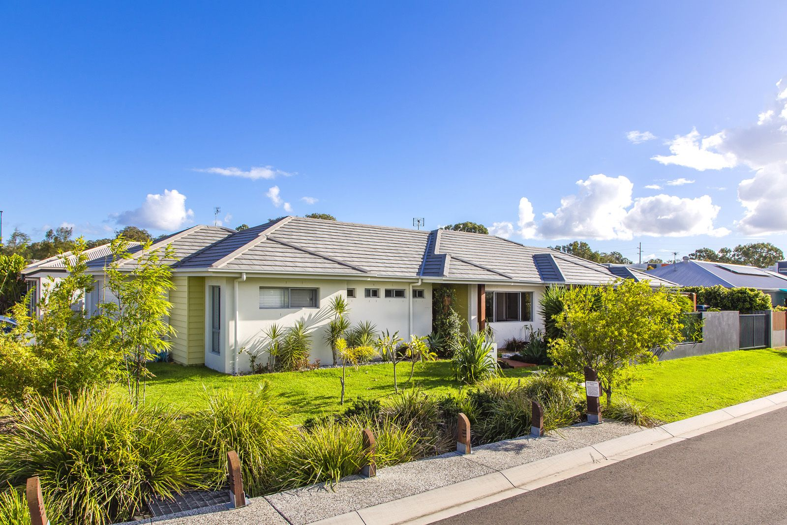 2 Banyandah Close, Birtinya QLD 4575, Image 0