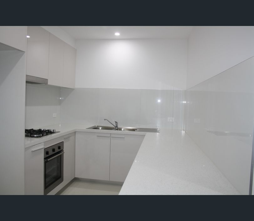 61/610-618 New Canterbury Road, Hurlstone Park NSW 2193, Image 2