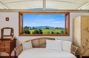 Picture of 17 Crawford Close, Bellingen NSW 2454