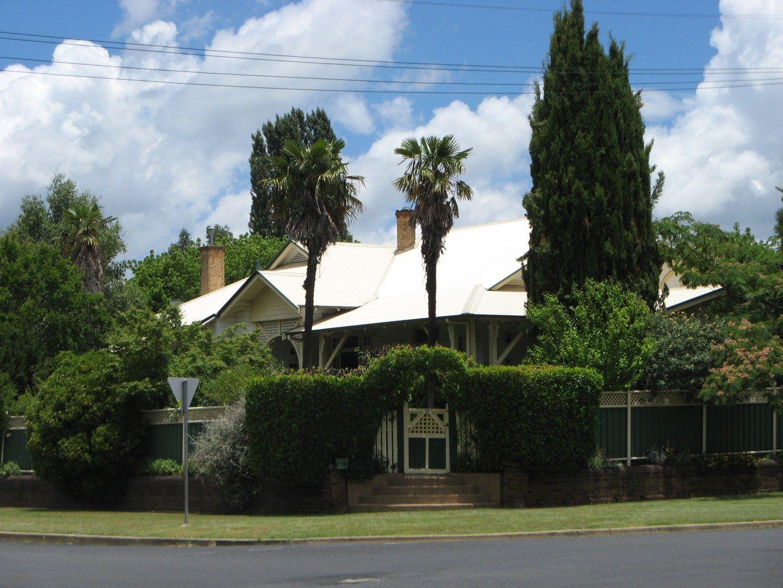 90 Macquarie Street, Glen Innes NSW 2370, Image 0