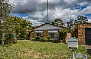 Picture of 8 Wandevan Place, Mittagong NSW 2575