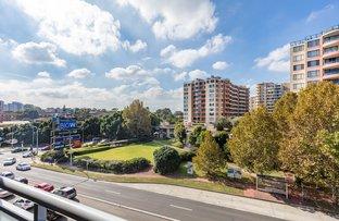 Princes Highway, Rockdale NSW 2216