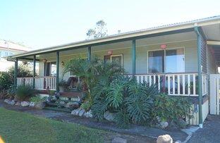 36 Elizabeth Street, Aratula QLD 4309