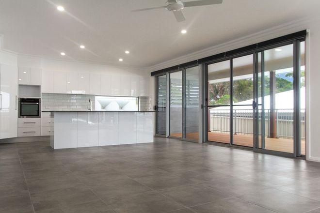Picture of 3 Ella Close, BONNY HILLS NSW 2445