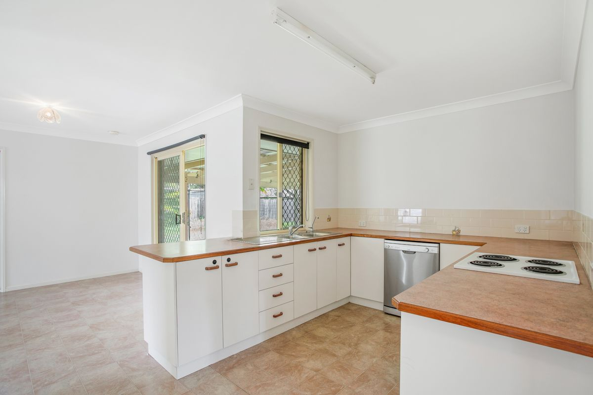 29 Parkridge Avenue, Upper Caboolture QLD 4510, Image 1