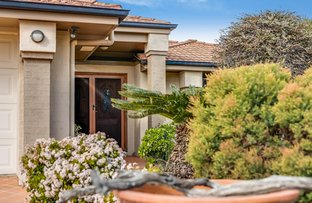 Picture of 24 McDougall Street, Wilsonton QLD 4350